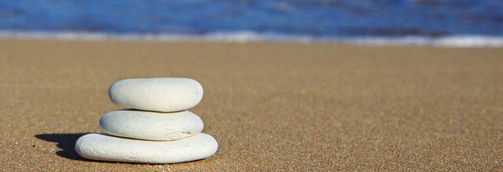 Learn Energy Balance
