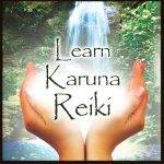 Learn Karuna Reiki